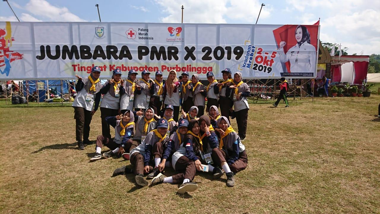 PMR (2)